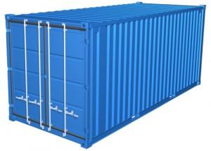 aj20fotcontainer