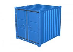 aj8fotcontainer