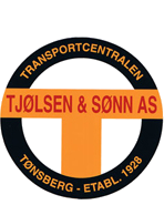 Tjølsen  & Sønn AS