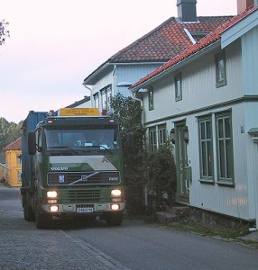 470_bil_hus