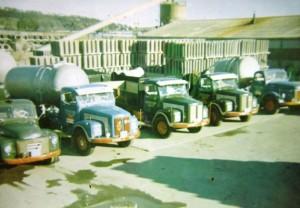 galleri-1970-bilpark