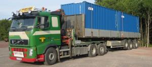galleri-bil-m-2-20fotcontainer