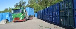 galleri-nybil-containerpark